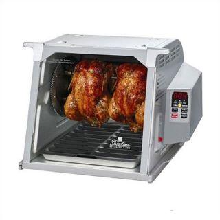 Countertop Oven Roaster : Roaster & Convection Ovens Countertop, Toaster Oven