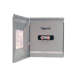 similiar electrical transfer switch keywords ronk electrical transfer switch ronk electrical transfer switch