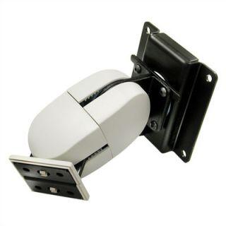 Ergotron 100 Series Monitor Pivot Double Pivot   47 093 800