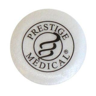 Prestige Medical Singlehead Diaphragm for 106 Series