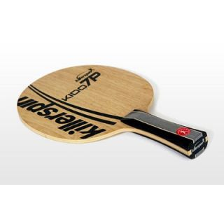 Killerspin Kido 7P   New Table Tennis Blade Set   108   X