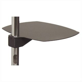Premier Mounts Shelf for Flat Panel Pole Stand   PSP 1619