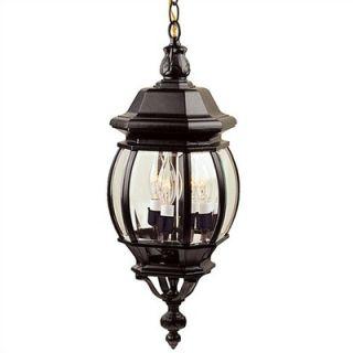 Hanging Lantern Pendant   Z331 04 / Z331 05 / Z331 07 / Z331 112