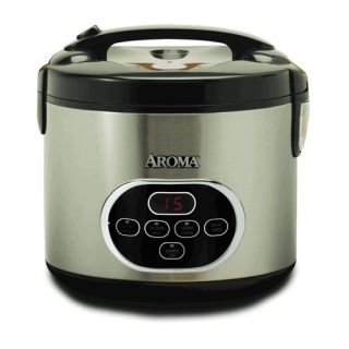 Rice Cookers & Food Steamers (117)