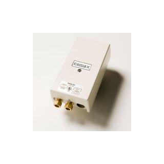 Reliance 1,440 Watt 120 Volt Electric Water Heater Element   9000129