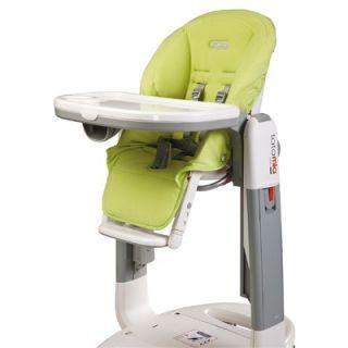 Peg Perego Tatamia Kit Reclining Seat   IAKTAB00  IN34