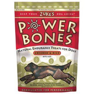Canine Caviar Dried Sweet Potatoes Dog Treat   120