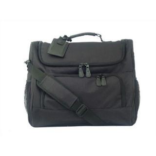 Mercury Luggage Executive Personal Tote Bag   1140
