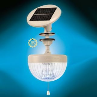Gama Sonic   Solar Lights, Garden Lighting, Outdoor Lights