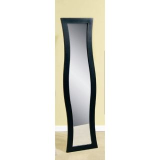 Basset Mirror Company   Basset Floor Mirrors, Wall Mirrors