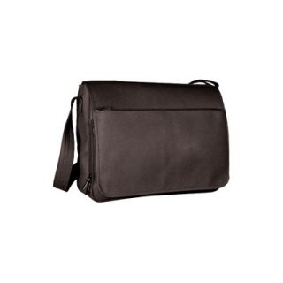 David King Laptop Messenger Bag   146