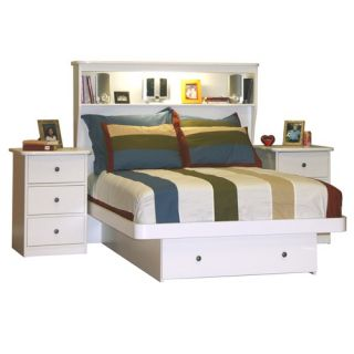 Berg Furniture Shop Kids Bedroom Furniture, Berg Furniture Crib