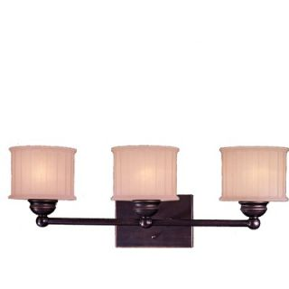 Minka Lavery 1730 Series Vanity Light   6733 167