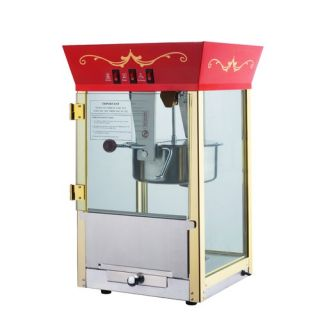 Popcorn Machines by Great Northern Popcorn  Shop Great Deals at