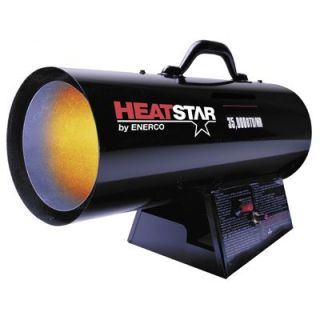 Heatstar Heatstar   Portable Propane Forced Air Heaters Port Prop