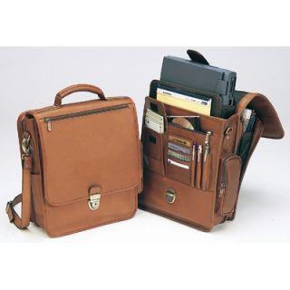 Business Messenger Bags & Messenger Bag Briefcases