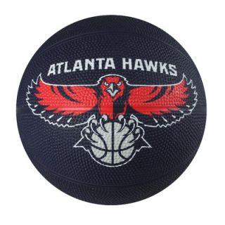 Oklahoma City Thunder NBA Apparel & Merchandise Online