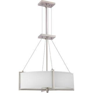 LBL Lighting Celeste 7 Pendant Multi Light Canopy   HS159 xxx