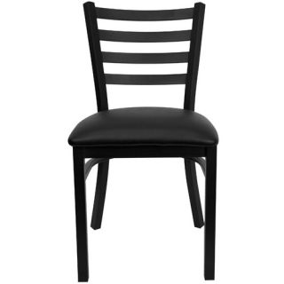 Flash Furniture Kitchen & Dining Chairs