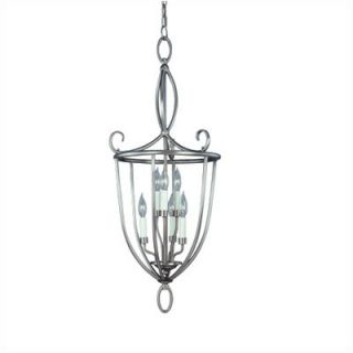 Sea Gull Lighting Hall / Foyer Pendant   51075 161 / 51075 816