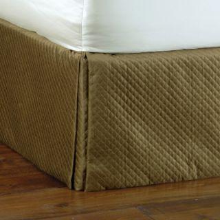 Eastern Accents Botham Reuss Bed Skirt   SK 164