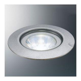 Bruck Ledra 2.3 Recessed Lighting Trim   135652mc/fl/c / 135652mc/m