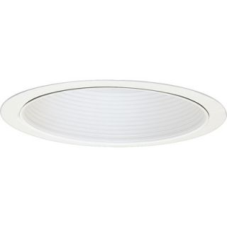 halo recessed 1493p 4 inch trim with black baffle