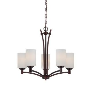 Buy Thomas Lighting   Ceiling Fans, Chandeliers, Lamp Shades, Outdoor