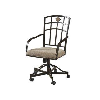 Crateandbarrel Com Kitchen Chairs