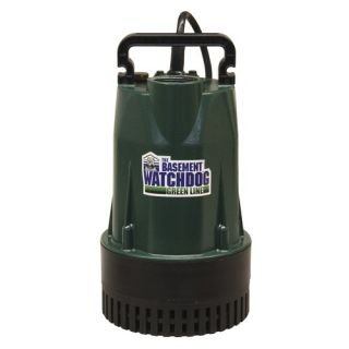 All Water Pumps All Water Pumps Online