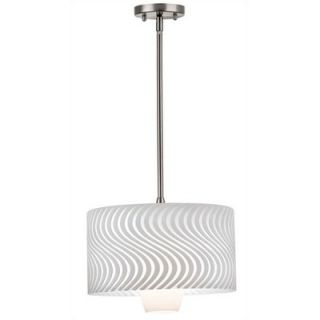 Philips Forecast Lighting Austin Pendant   F5228 / F5104 19