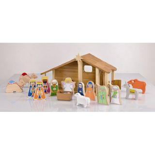 Figurines Action Figures, Figurine, Dinosaur Toys