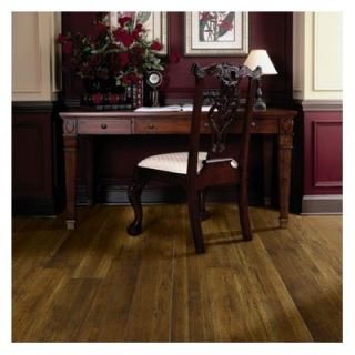 Shaw Floors Grand Canyon 8 Solid Hickory in Bright Angel   SW186