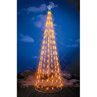 Christmas Light Displays Holiday Lighting Displays