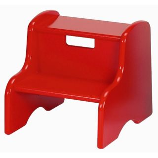 Kids Step Stools Wooden Foot Stools Online