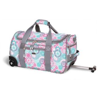 Kids & Baby Luggage Childrens Travel Gear, Sets, Bags
