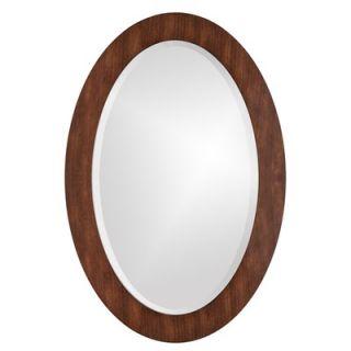 Howard Elliott Sean Mirror