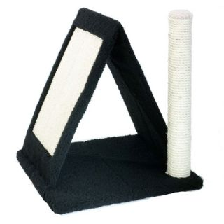 Cat Scratchers Scratching Post, Scratch Tower Online
