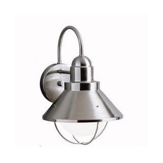 Kichler   Kichler Lighting, Lamps, Outdoor, Ceiling Lights