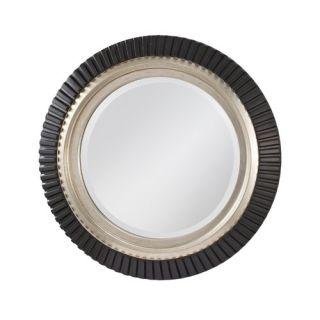 Buy Murray Feiss Mirrors   Bathroom Mirrors, Wall Mirrors