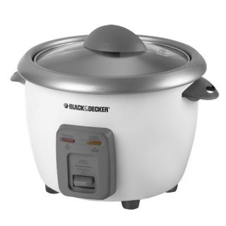 Progressive International Microwave Rice Cooker   GMRC 219
