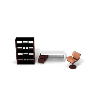 brinca dada Doll House Furniture & Accessories