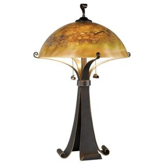 Kenroy Home Lamps  Table, Desk, Floor Lamps, Home Décor