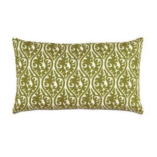 Niche Aniston Leaf Accent Pillow   APF 232 / APG 232