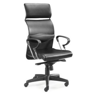 dCOR design High Back Eco Office Chair