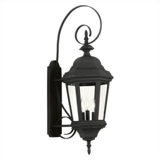 Kenroy Home Outdoor Lighting   Wall Lights, Lanterns