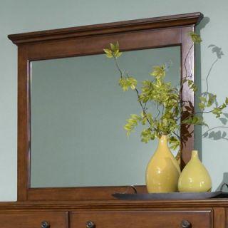 Broyhill® Hayden Place Rectangular Dresser Mirror   464 238
