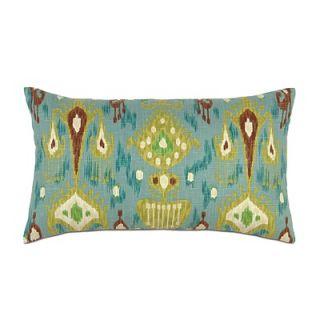 Niche Portman Accent Pillow   APB 240 / APA 240