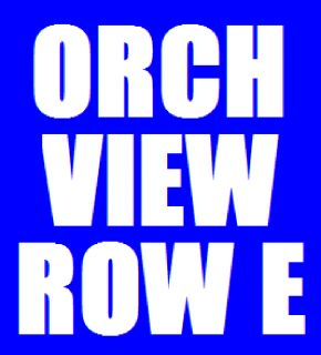 Josh Groban Tickets Walt Disney Concert Hall Los Angeles La 6 28