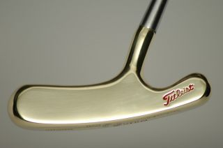 TITLEIST SCOTTY CAMERON SELECT NEWPORT 2 PUTTER   Discount Prices for Golf Equipment